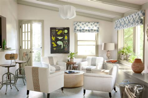 Before And After Home Tour Interior Design Ideas