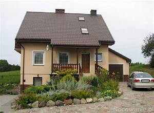 Dom Nad Jeziorem : dom nad jeziorem chmielno dom nad jeziorem w chmielnie ~ Markanthonyermac.com Haus und Dekorationen