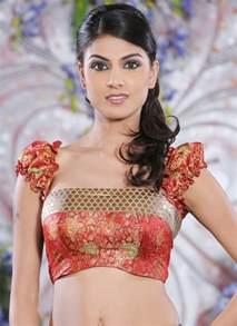 saree blouse designs saree blouse designs catalogue bridal wears