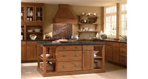Mid Continent Cabinets Concord by Kitchen Cabinets Kitchen Cabinetry Mid Continent Cabinetry