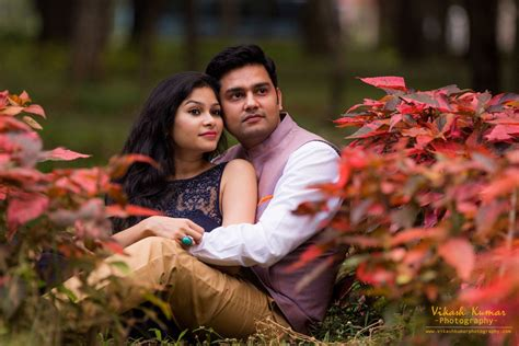 14422 professional indian wedding photography poses indian pre wedding photo shoot ideas 2015 fashion