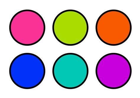 svg color file splatoon colors svg wikimedia commons