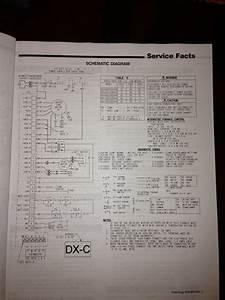 American Standard Hvac Wiring Diagrams   38 Wiring Diagram Images