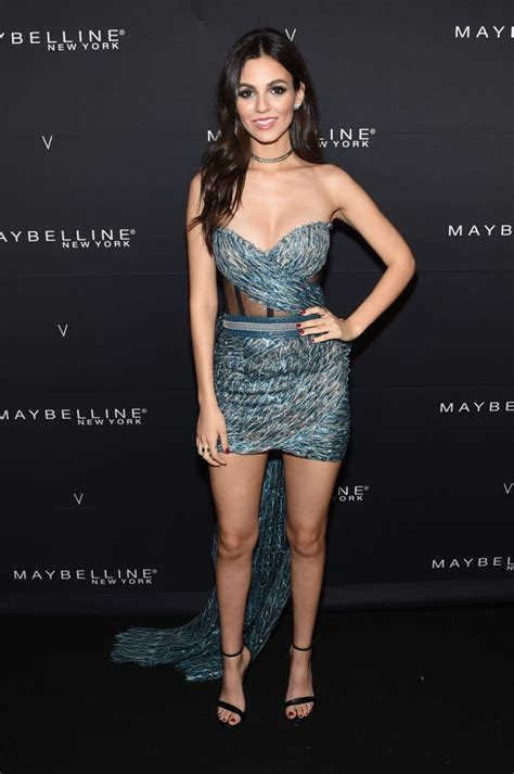 victoria justice sexy   gifs thefappening