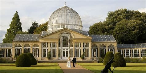 syon house brentford private hire event space
