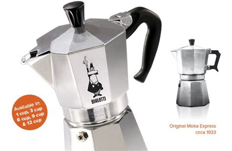 61 Best Images About Alessi/guzzini/bialetti/olivetti On Coffee Bar Leeds Primula Cold Brew Glass Carafe Iced Maker 1.6 Quarts Soap Quiche Recipe Geismar Cuisinart Review Grand Rapids