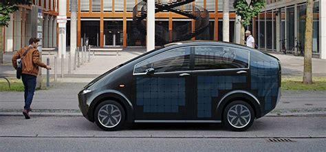 bureau des autos sion 28 images auto bild vorschau scion xb bilder autobild de probefahrt