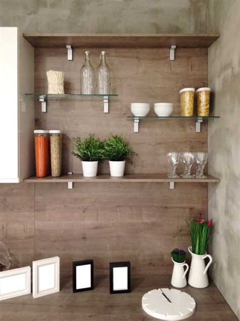 Fliesenspiegel Aus Holz by Alternativen Zum Fliesenspiegel Style Your Castle