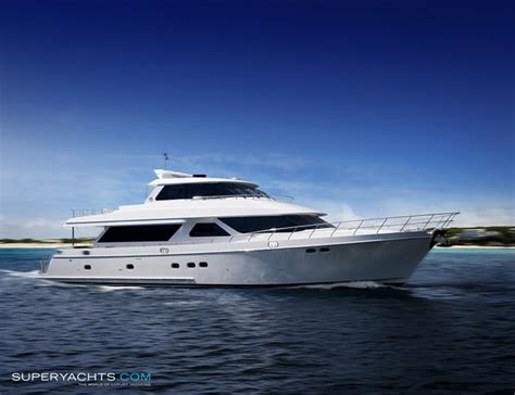 Yacht Excellence by Excellence Photos Lyman Morse Boat Co Superyachts