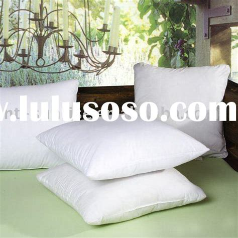 down sofa cushion inserts spring down sofa cushion inserts spring down sofa cushion