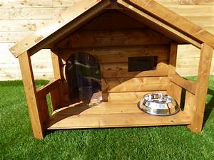 Luxury dog houses for sale funky cribs for Medium size dog house for sale
