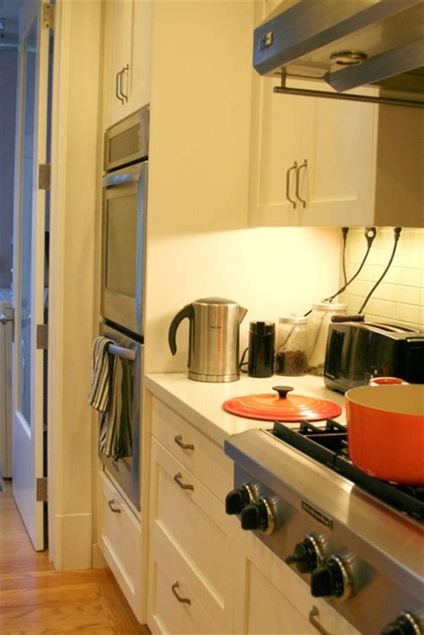 kitchen cabinets outlet stores 17 best images about electrical ideas on plugs 6290