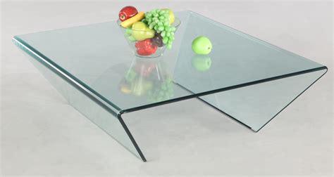 coffee table 72102 4242 sq ct