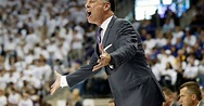 College Sports: Why TCU's Jamie Dixon has concerns over ...