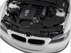 Image 2011 BMW 3Series 4door Sports Wagon 328i xDrive