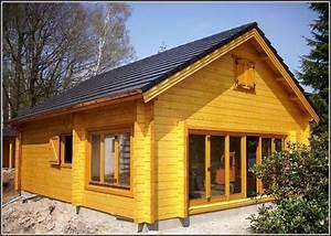 Holzhaus Selber Bauen Anleitung : holzhaus eigenbau trendy haus komplett selber bauen ~ Michelbontemps.com Haus und Dekorationen