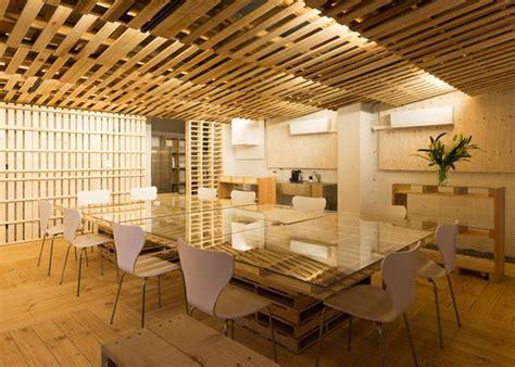 sofa cama santo domingo usados arquitetos fazem reforma econ 244 mica de escrit 243 rio usando