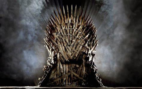 Game of Thrones Zoom Background - Pericror