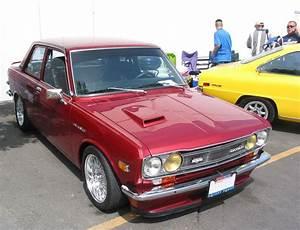 Ak Auto Nice : 17 best images about datsun 510 on pinterest like u paint and pink wheels ~ Gottalentnigeria.com Avis de Voitures