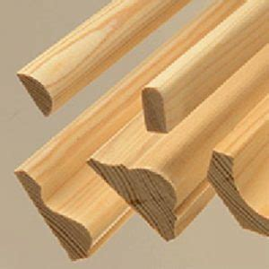 softwood timber suppliers vetraland selective timber