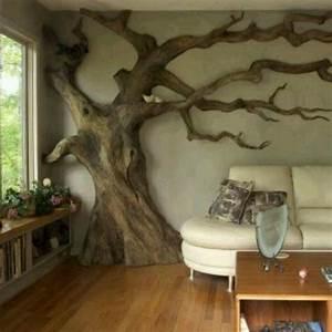 Lampe Aus Pappmache : kratzbaum selber bauen 67 ideen und bauanleitungen ~ Markanthonyermac.com Haus und Dekorationen