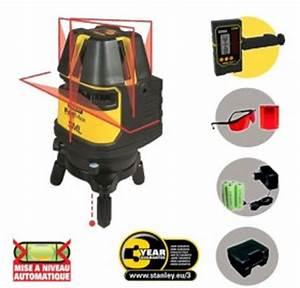Niveau Laser Plaquiste : laser ligne laser plaquiste laser 3 lignes et multiligne ~ Premium-room.com Idées de Décoration