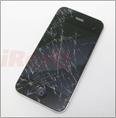buy broken iphones iphone 4s broken glass archives ipod repair iphone