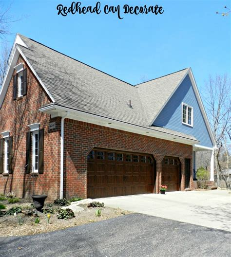 garage doors nj prices how to replace garage doors things to consider before