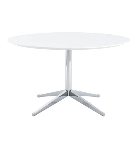 florence knoll table desk florence knoll round table desk milia shop