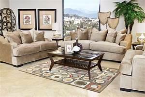 mor furniture living room sets roy home design With furniture depot living room set