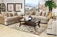 family room furniture Mor Furniture Living Room Sets | Roy Home Design