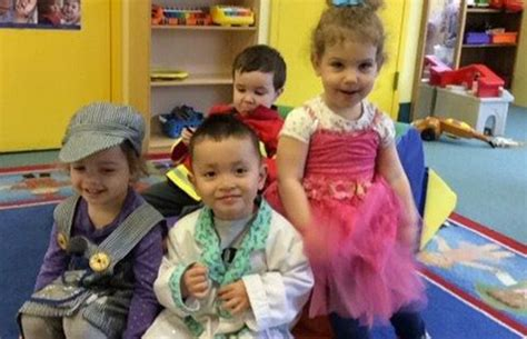 adath jeshurun preschool beth sholom congregation 912