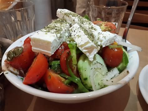 Gastronomia Grega: O que comer?   Apaixonados por Viagens   Roteiros e Dicas de Turismo