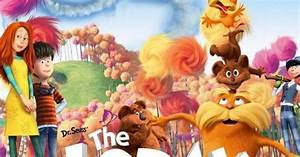 Watch The Lorax 2019 Online For Free Full Movie English