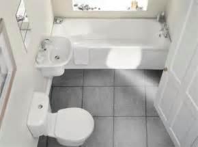 Interior Design Ideas Bathrooms