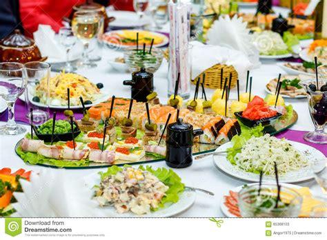 banquette table cuisine excellent banquette food 24 banquet foods wiki banquet