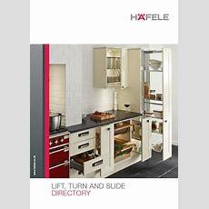 Hafele Kitchen Basket Catalogue  Wow Blog