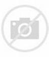 Juan II d'Alençon (Valois) - Wikipedia, la enciclopedia libre