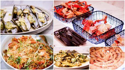 beach road kitchen  flight  fancy  singapore