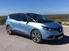 Import Auto Beauvais : mandataire auto renault nouveau grand scenic import europ auto beauvais ~ Medecine-chirurgie-esthetiques.com Avis de Voitures