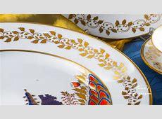 Miramare Herend Porcelain – MR Herend Austria