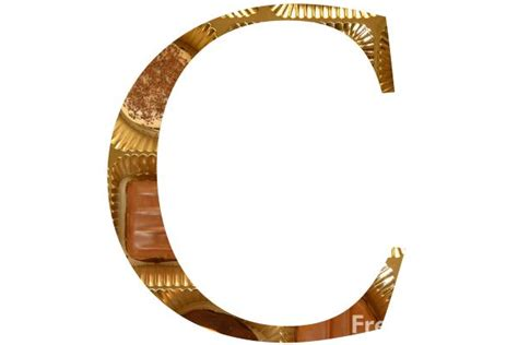 Letter C Pictures, Free Use Image, 2001-03-3 By Freefoto.com