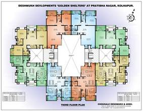 in apartment house plans apartment building floor plans awesome model outdoor room new in apartment building floor plans