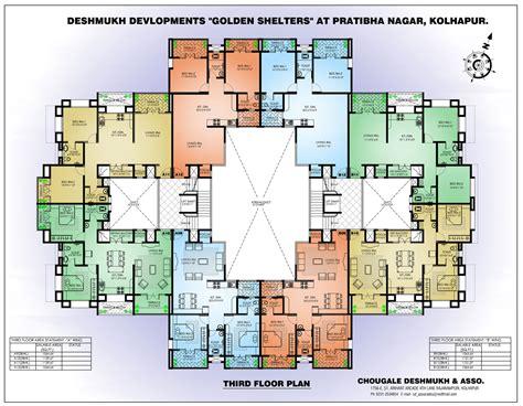 apartment layout design apartment floor plan delectable interior home design study