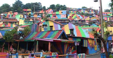 tempat wisata semarang terbaik  keluarga anak muda