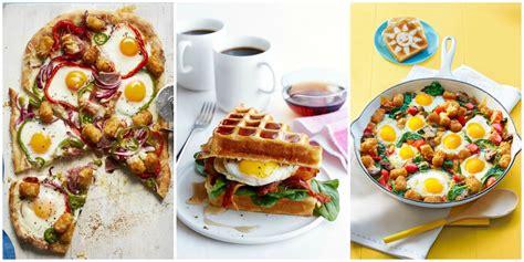 easy kid friendly breakfast recipes quick breakfast
