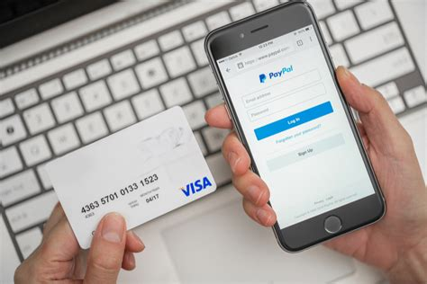 The chase sapphire preferred® card has an average credit limit of $10,000, although remarks on quora speak of a $500,000 credit limit. Problem Gamblers Use PayPal to Bypass UK Debit Card Limits