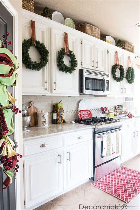 11 ideas para organizar tu propia alfombras de leroy merlin ideas para decorar tu cocina esta navidad 2016 2017 14