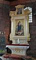 File:St. Margaret and St. Judith Chapel (second altar), 8 ...