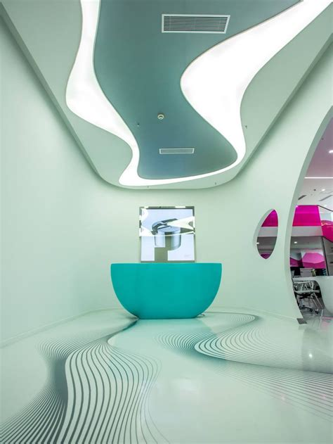 17 Best Images About Interior Design Reception On